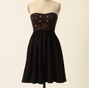 Maple Vie En Rose dress